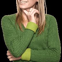Christina Mclean